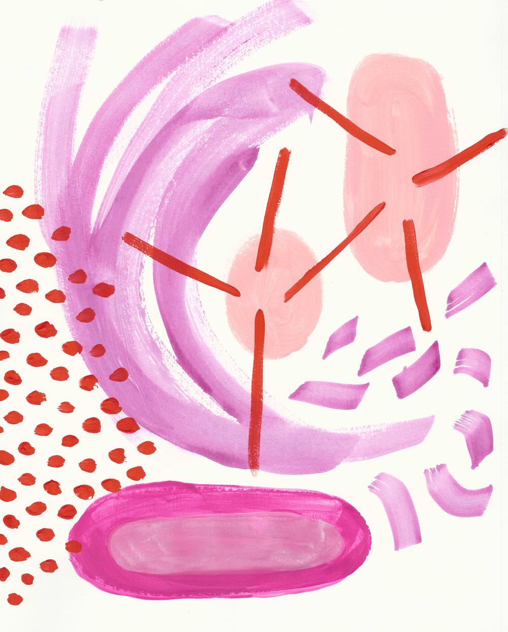 pink swhoops 11x14 paper.jpg