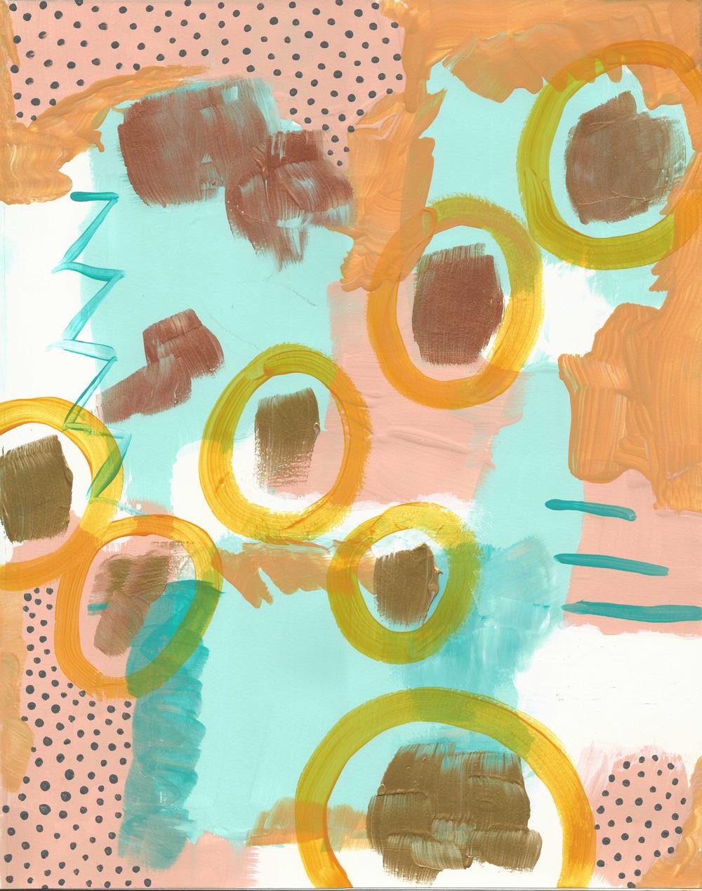 piecy cirly dot  11x14 paper.jpg