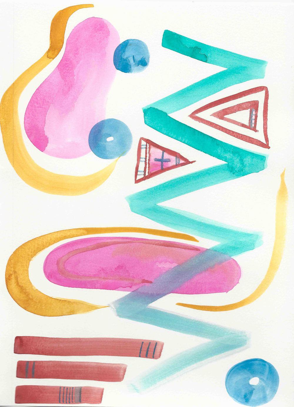 watercolor shapes 7x10 paper.jpg