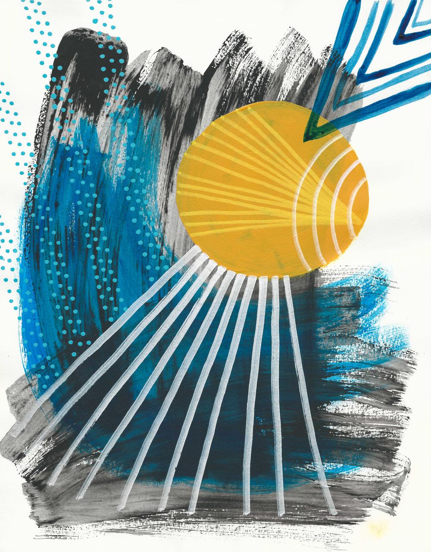 nighttime sun 9x12 paper.jpg