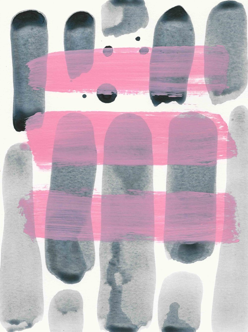 stones and pink 6x8 paper.jpg