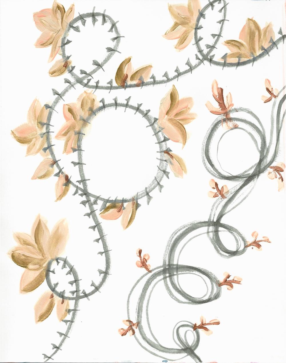 large copper floral 11x14 paper.jpg