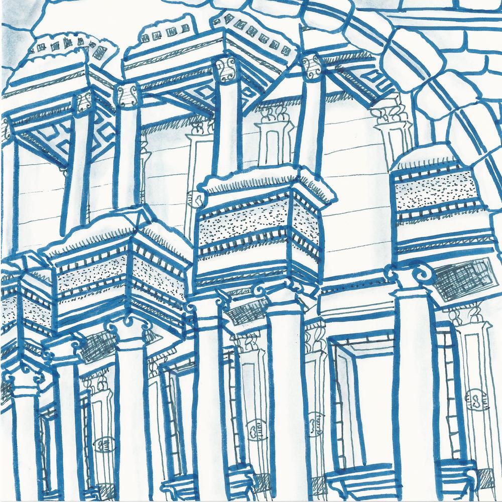 2-100 Library of Celsus in Ephesus.jpg