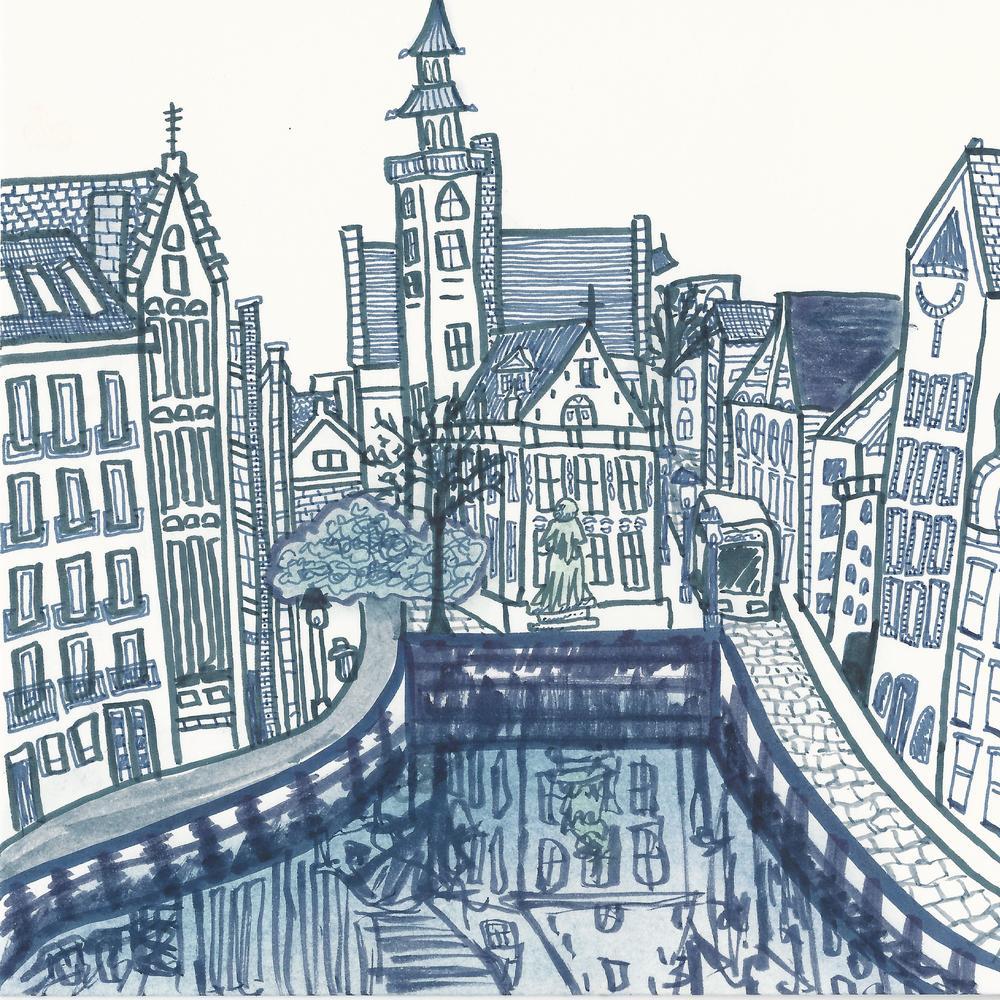 1-100 Brugge Belgium.jpg