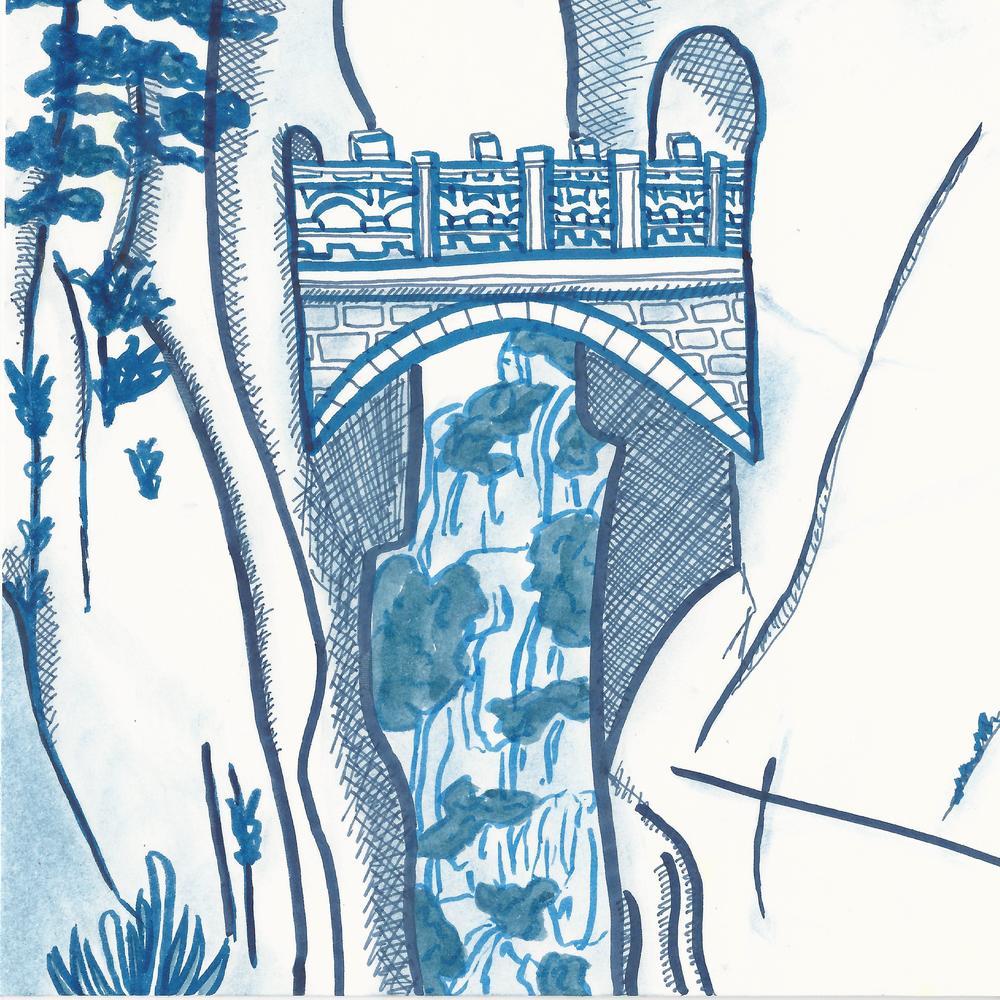 4-100 bridge of the immortals.jpg