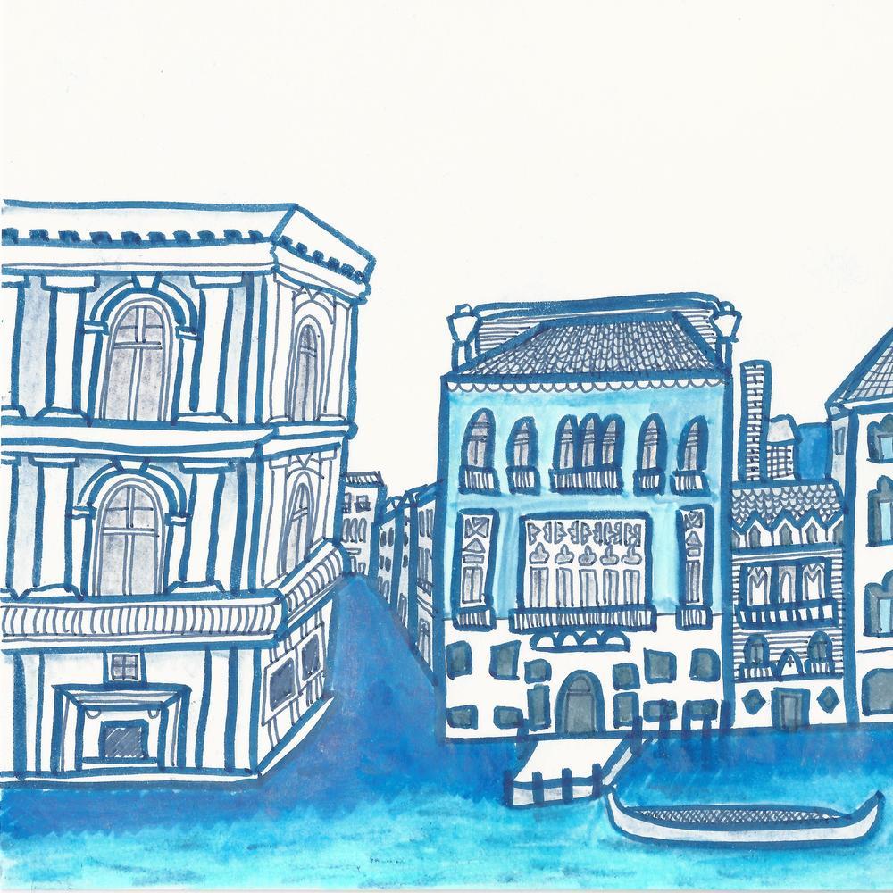 19-100 Piazza San Marco, Venice, Italy.jpg