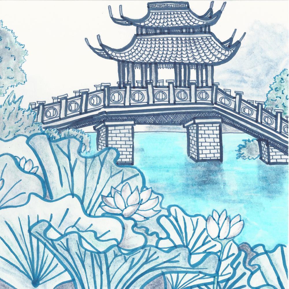 22-100 Hangzhou China.jpg