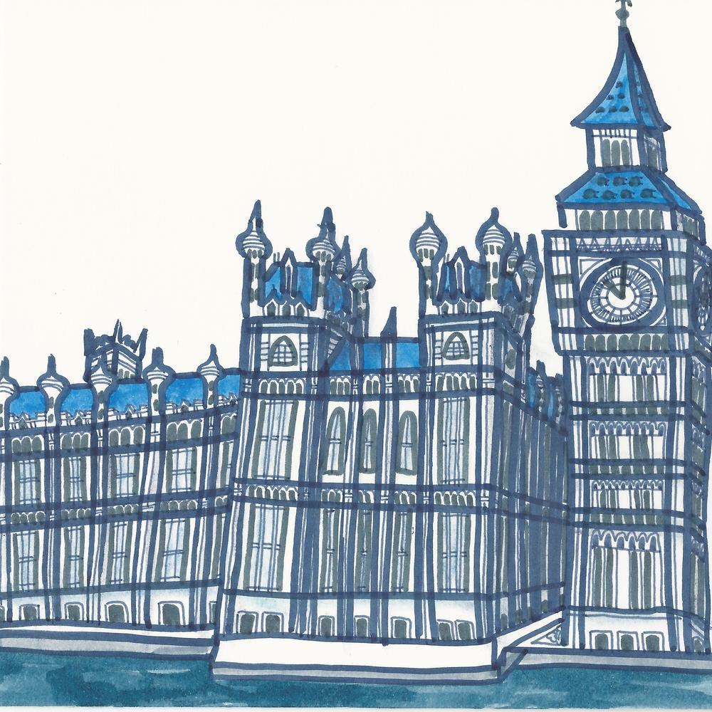 23-100 Big Ben and parliment.jpg