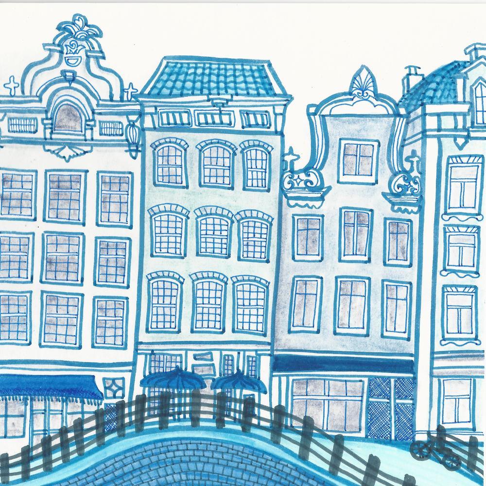 24-100 Amsterdam.jpg