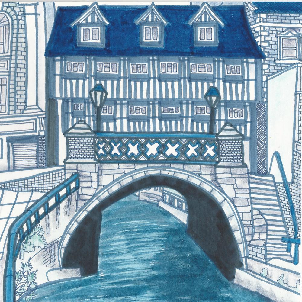 27-100 High Bridge.jpg