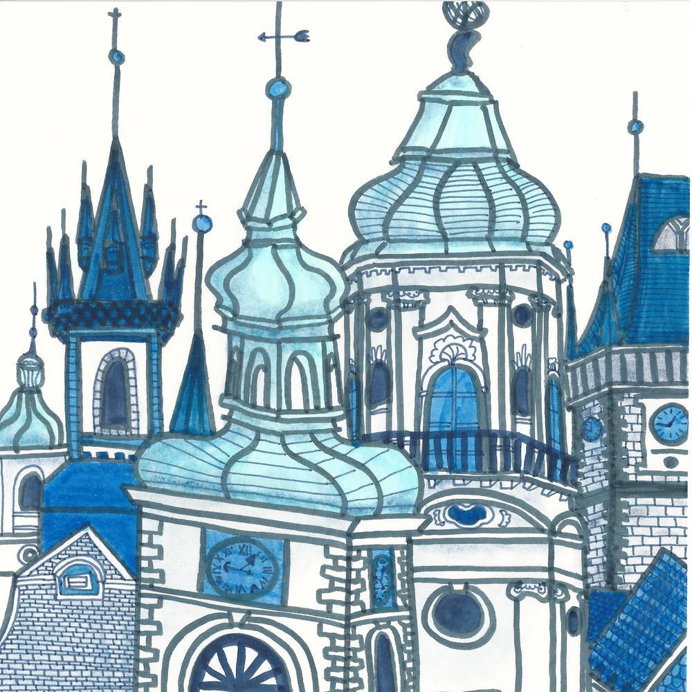 28-100 Prague.jpg