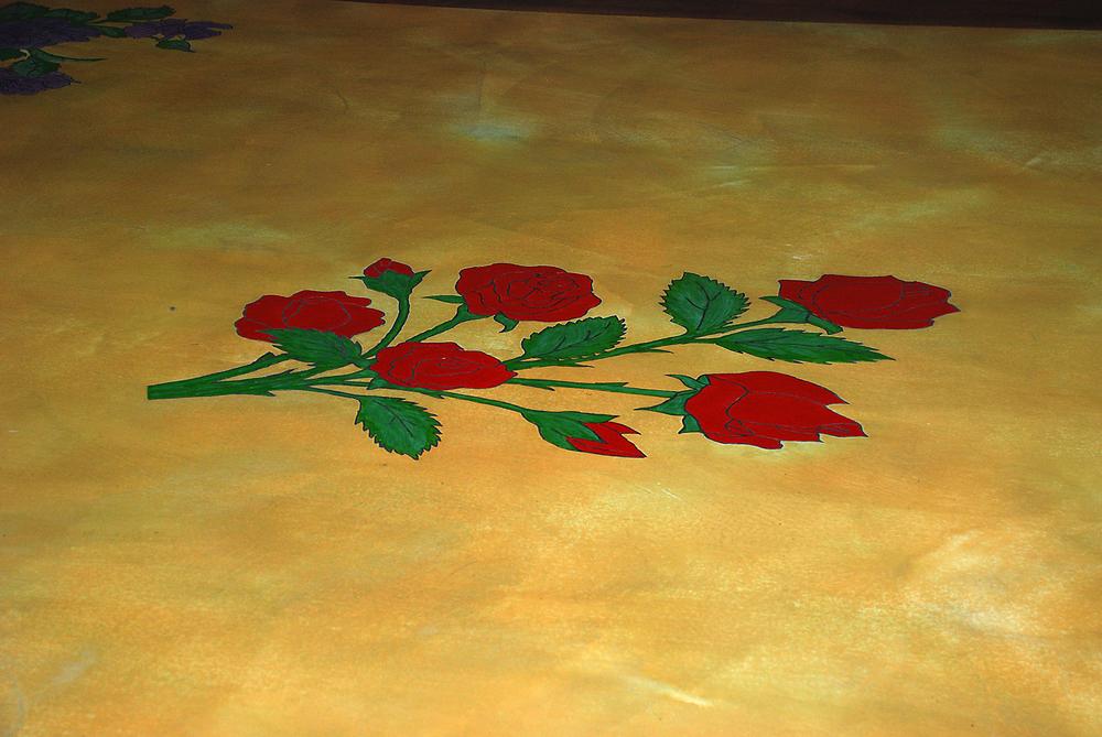 Rosas para julio.jpg