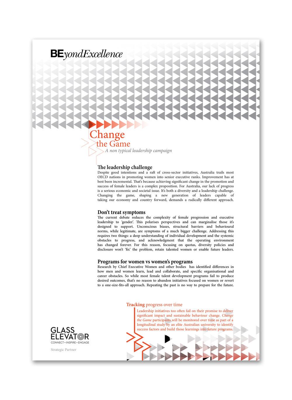 intangible design hong kong graphic design