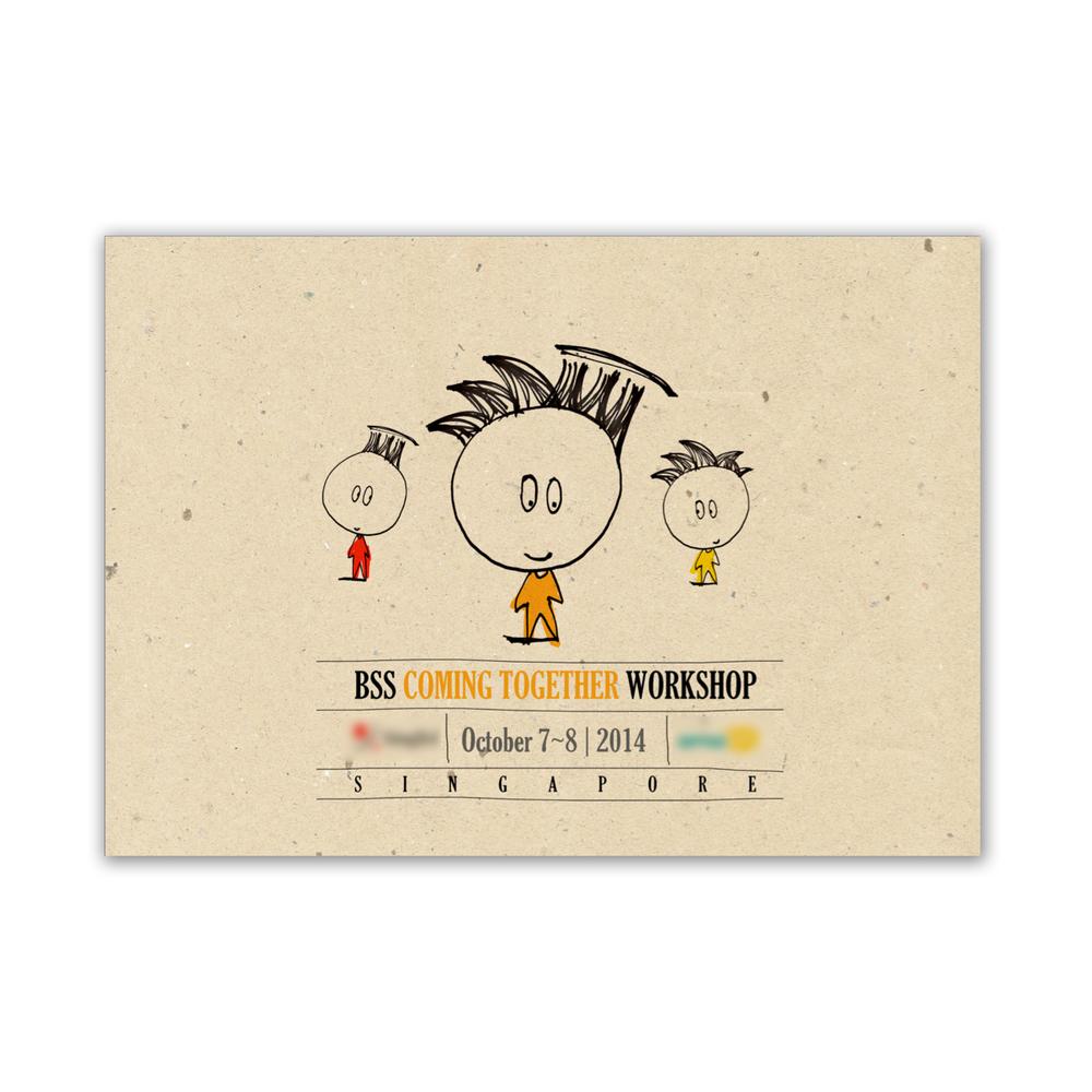 graphic recording hong kong illustration graphic design