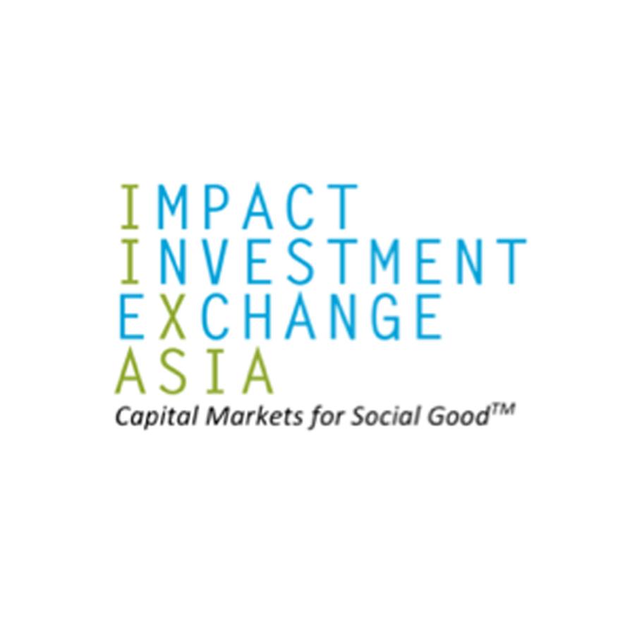 impact investment asia.jpg
