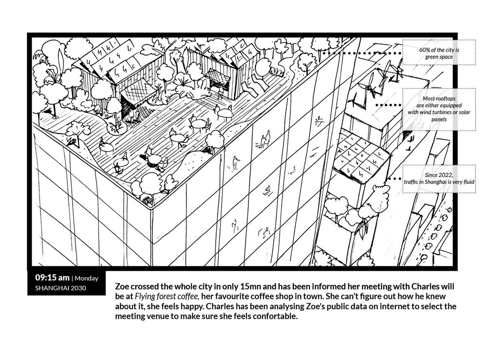 z-Storyboard_Zoe3 crop.jpeg