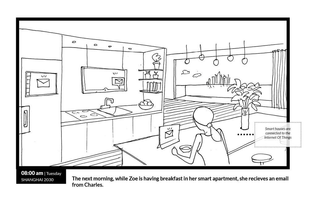 z-Storyboard_Zoe6 crop.jpeg