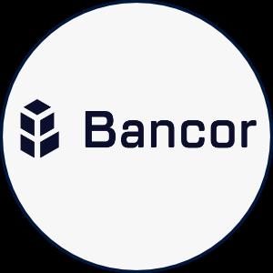 bancor.png