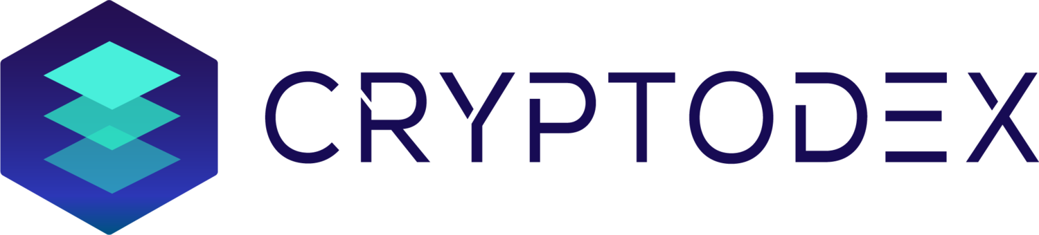Cryptodex | Cryptocurrency Token Strategy and Investment Advisory