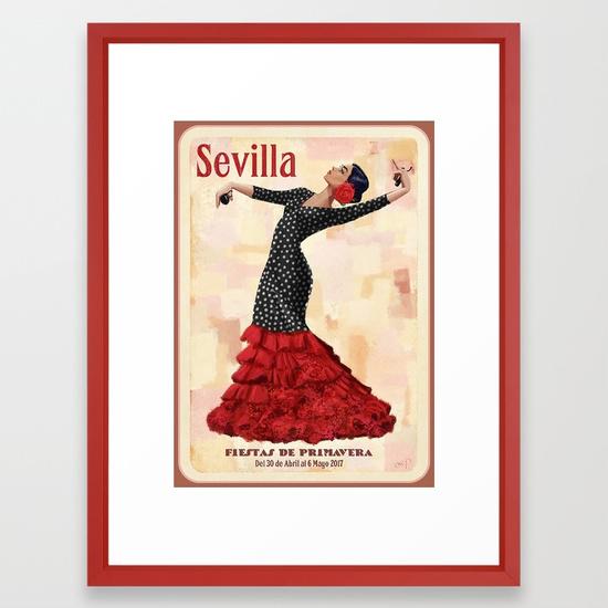 sevilla453688-framed-prints.jpg