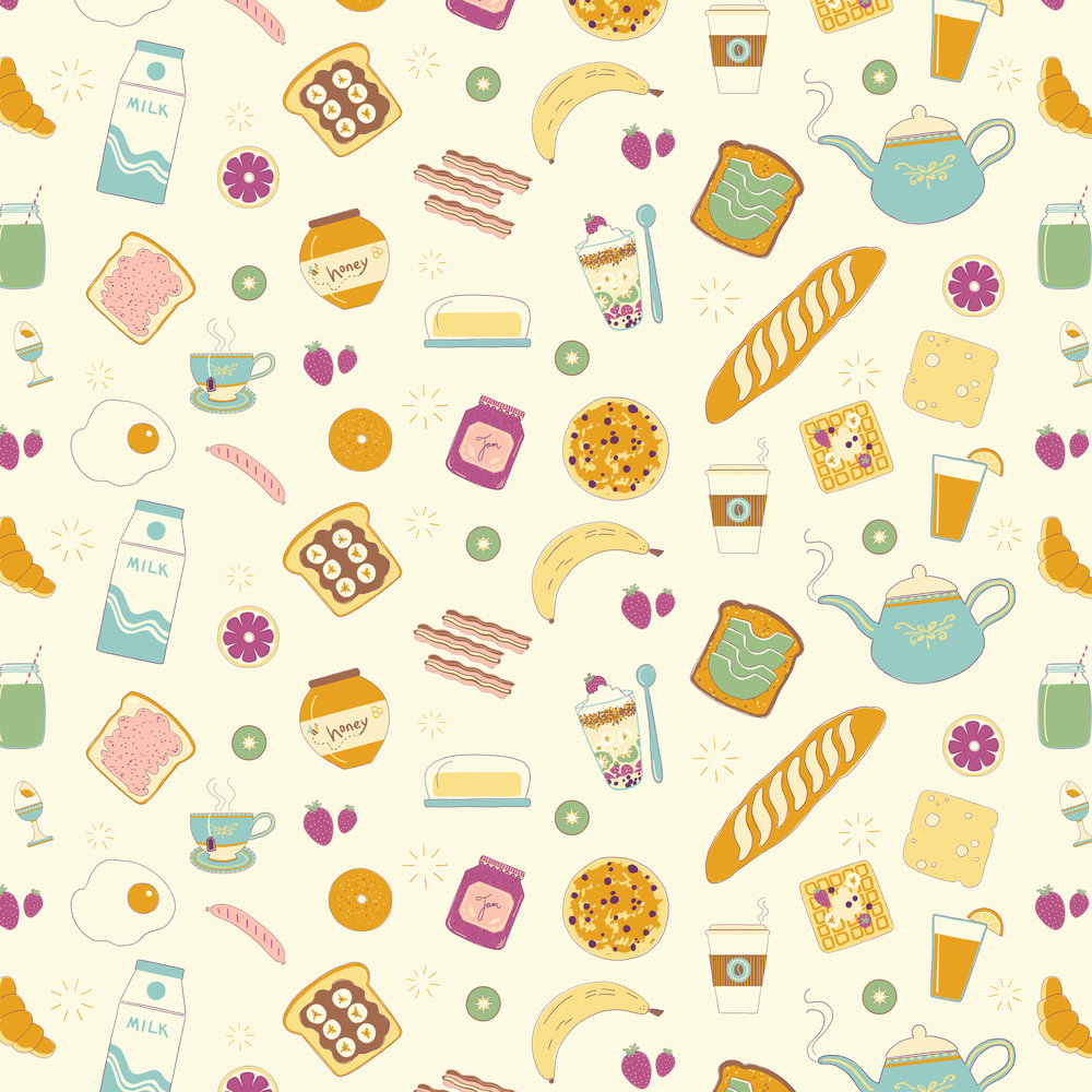 Breakfast_Pattern.jpg