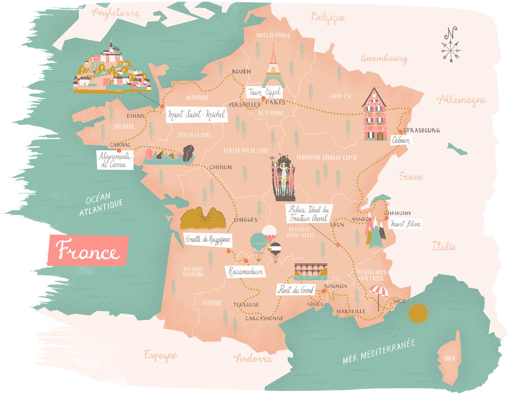 Inky_Map_France_Illustration.jpg