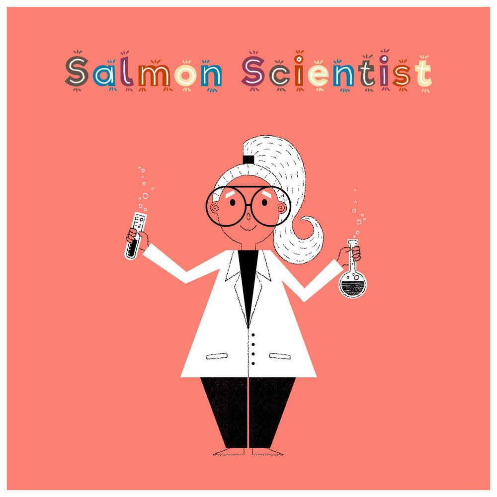 Art_Memory_Game_Cards_Salmon_Scientist.jpg