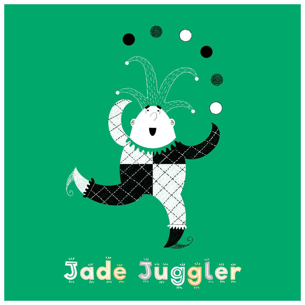 Art_Memory_Game_Cards_Jade_Juggler.jpg