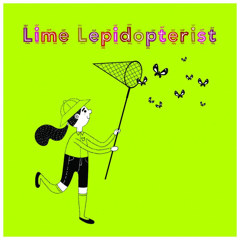 Art_Memory_Game_Cards_Lime_Lepidopterist_CMYK.jpg