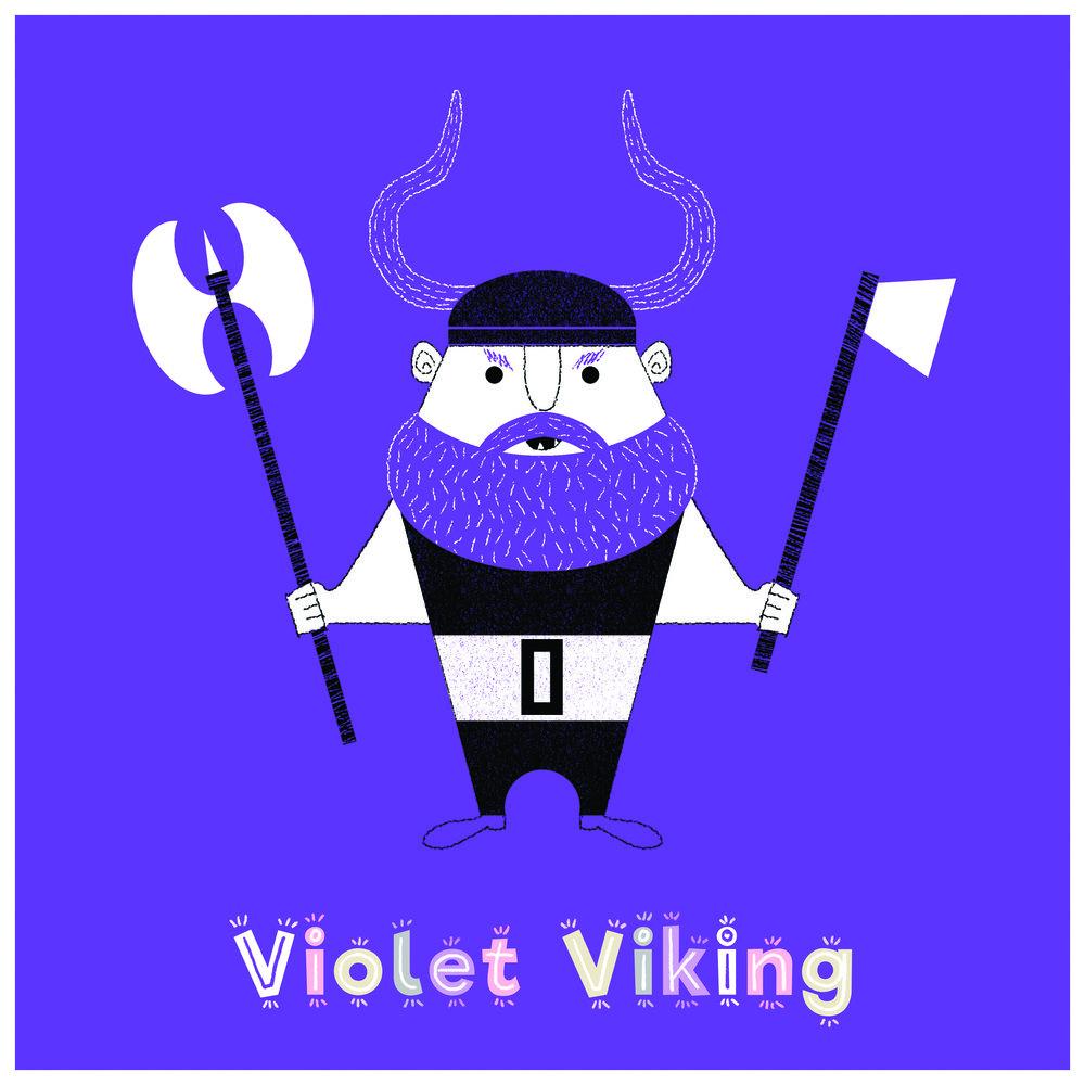 Art_Memory_Game_Cards_Violet_Viking_CMYK.jpg