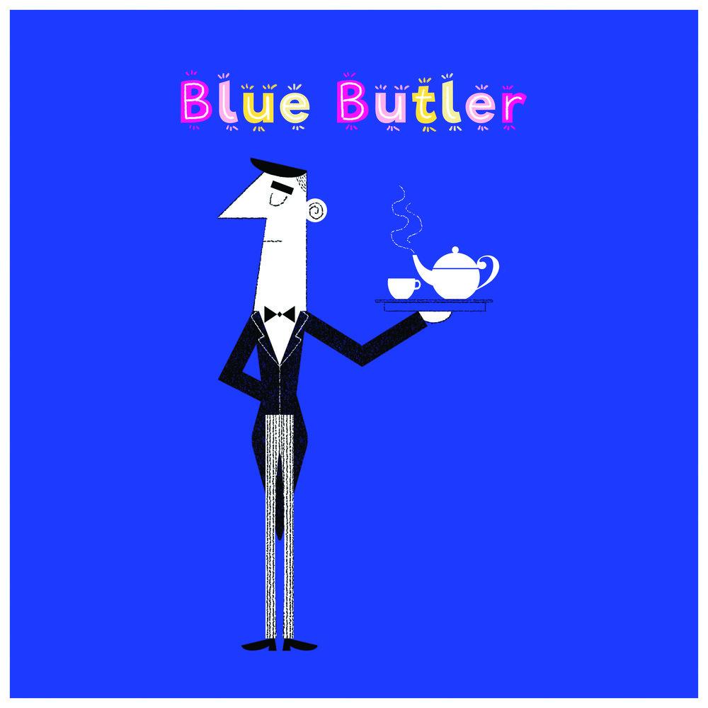 Art_Memory_Game_Cards_Blue_Butler_CMYK.jpg
