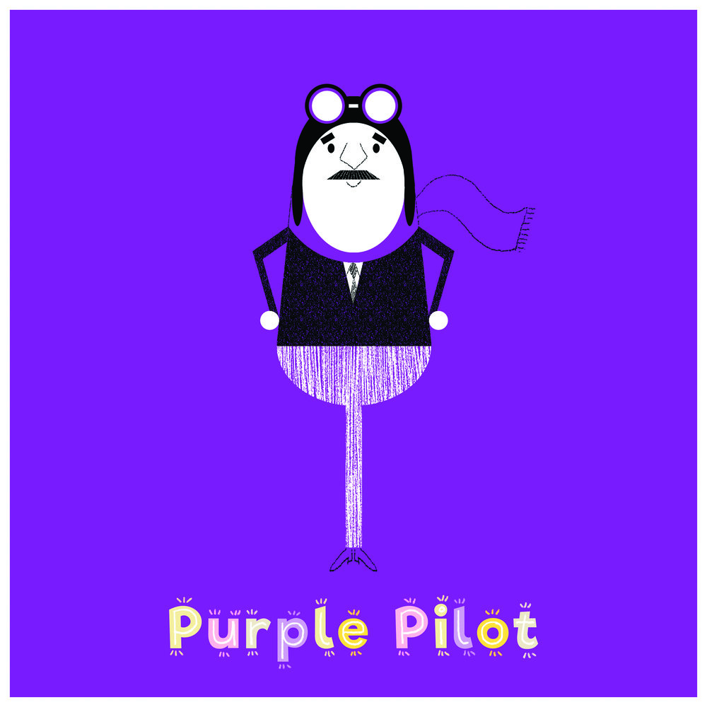 Art_Memory_Game_Cards_Purple_Pilot_CMYK.jpg