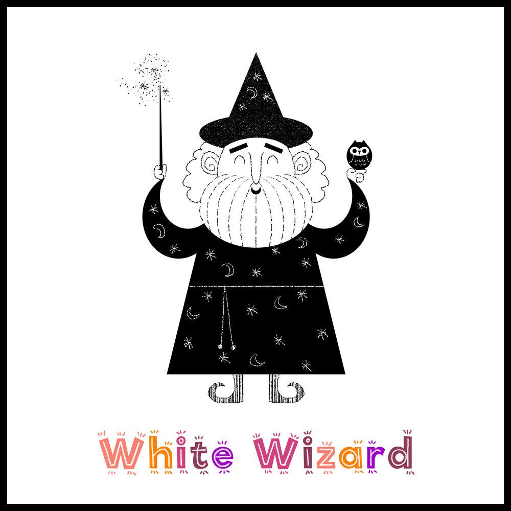 Art_Memory_Game_Cards_White_Wizard.jpg