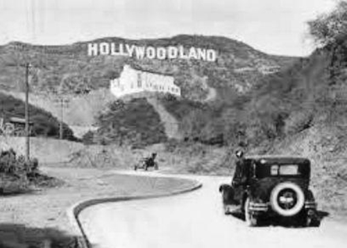 hollywood-1920s.jpg