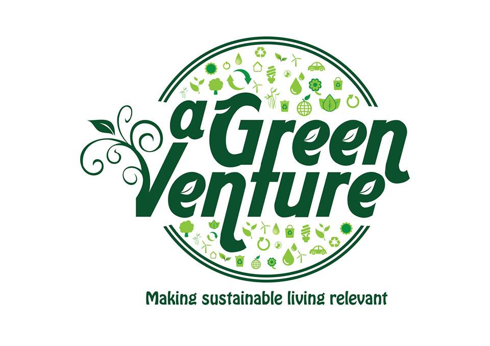 agreenven logo.jpg