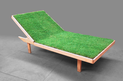 Chaise Lawn II.JPG