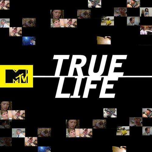 mtv+true+life+image+.jpg