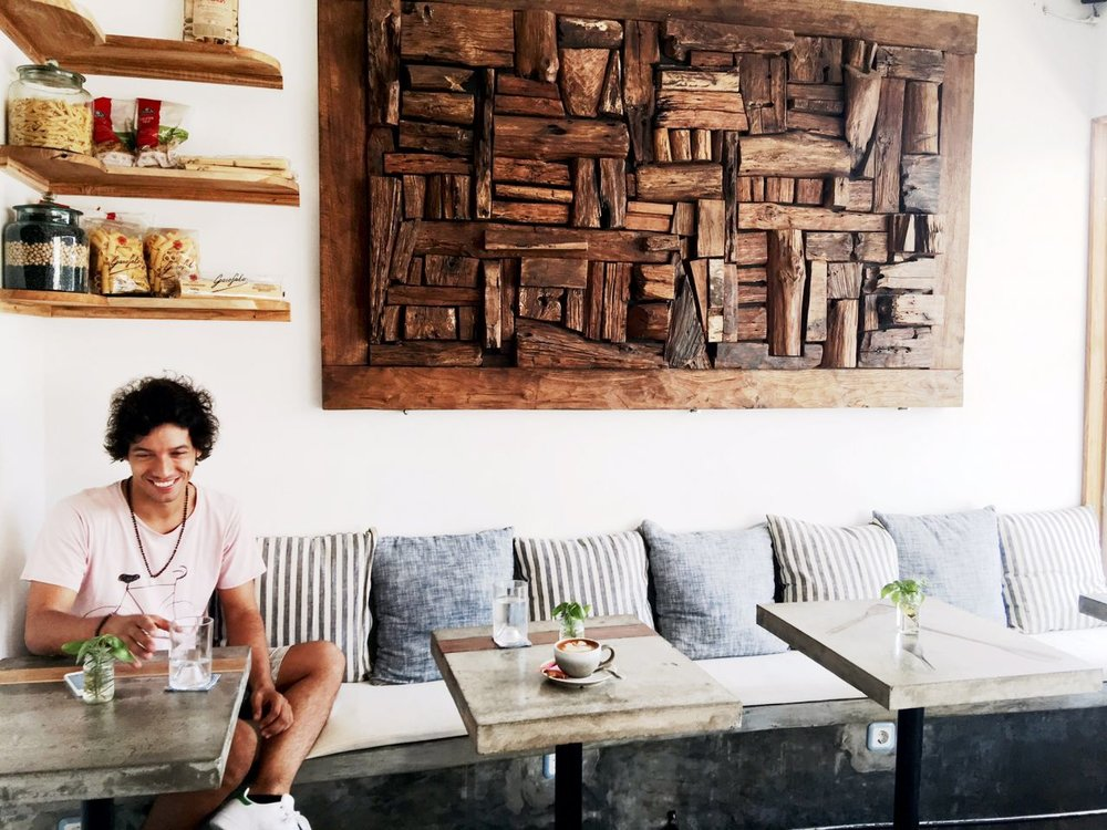 bottega-italiana-canggu-bali-mauro-piludu-general-manager-bali-interiors