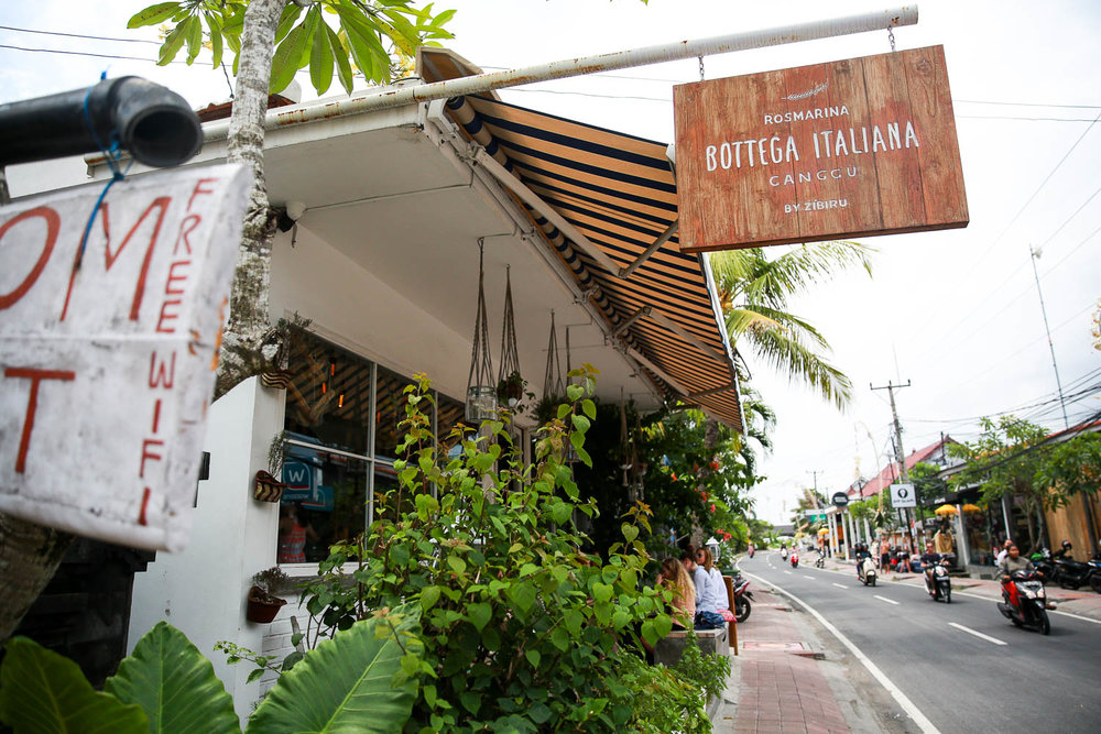 to-eat-in-canggu-bottega-italiana-bali-photos-by-martine-sorthe-blogger_01.jpg