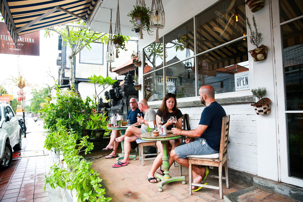 to-eat-in-canggu-bottega-italiana-bali-photos-by-martine-sorthe-blogger_04.jpg