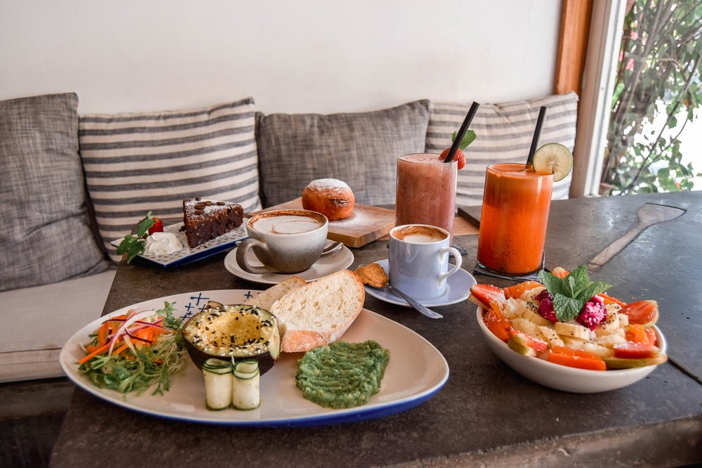 rosmarina-bottega-italiana-canggu-best-gourmet-italian-food-bali-breakfast-wanderers-warriors-travel-blogger.jpg