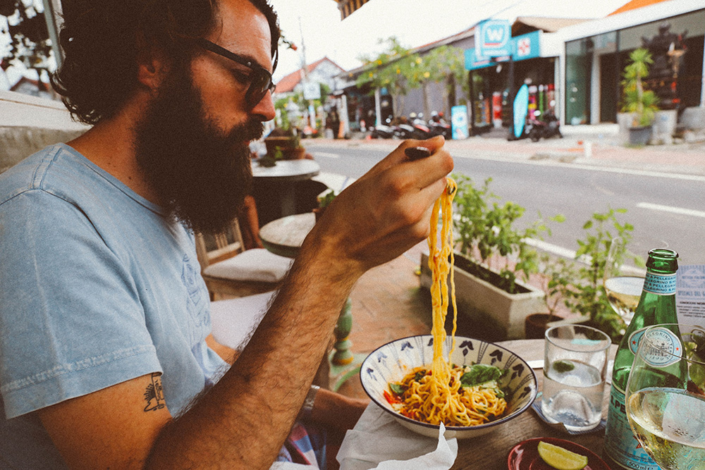 rosmarina-bottega-italiana-canggu-batu-bolong-fresh-pasta-phillip-wildspin-of-the-world-blogger.jpg