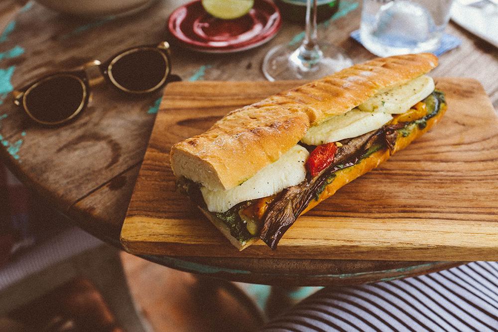 rosmarina-bottega-italiana-canggu-batu-bolong-panino-wildspin-of-the-world-blogger.jpg