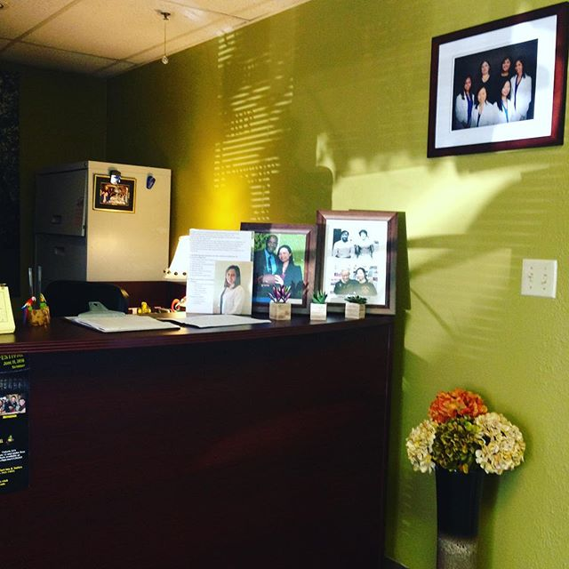 Sonie Clinic. #wellness #chiropractic #acupuncture #massagetherapy #Sanjose #sonieclinic