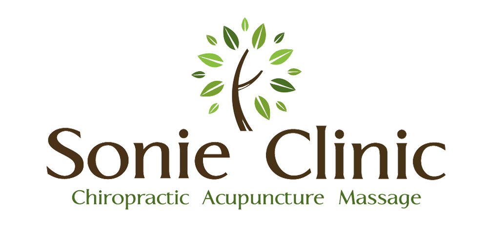 Acupuncture clinic for addictions|Chiropractic acupuncture massage san jose