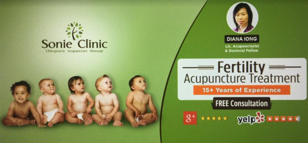 HOME  >>  Pre & Postnatal Care