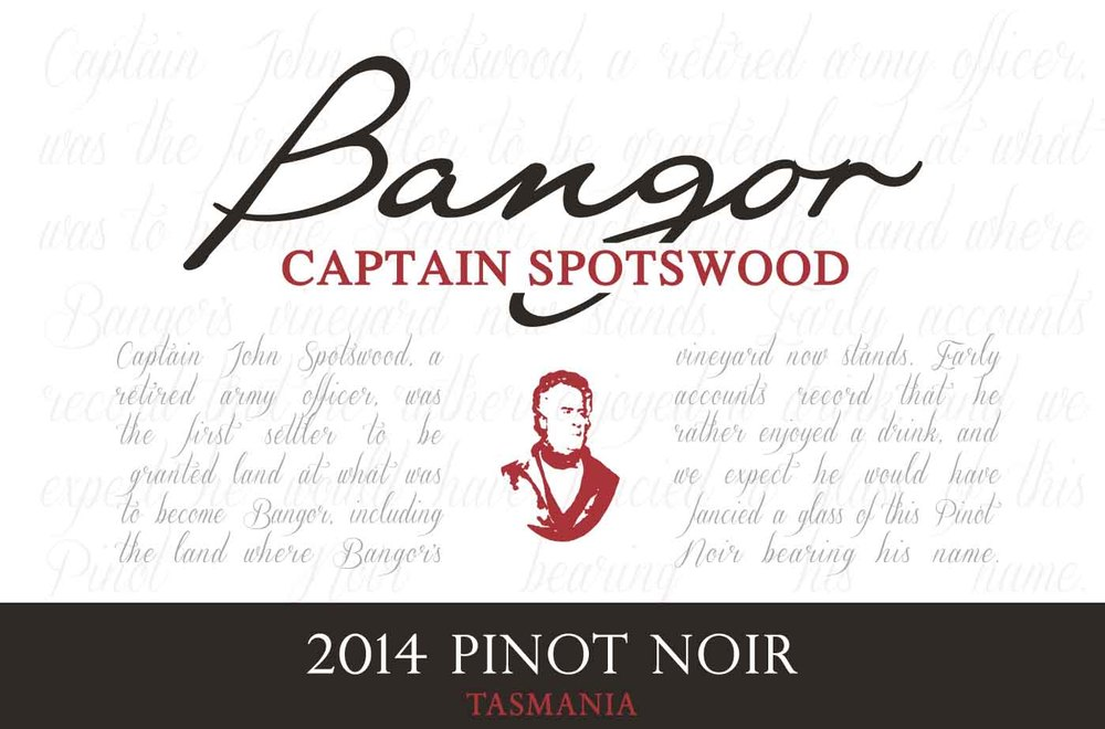 Captain Spotswood Label.jpg
