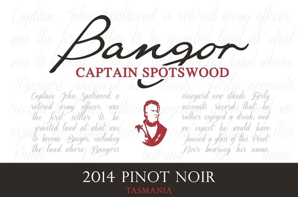 Captain Spotswood Label.jpg