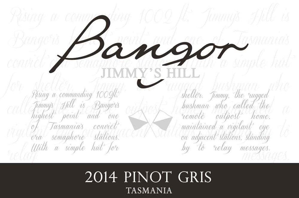 Jimmy's Hill Label.jpg