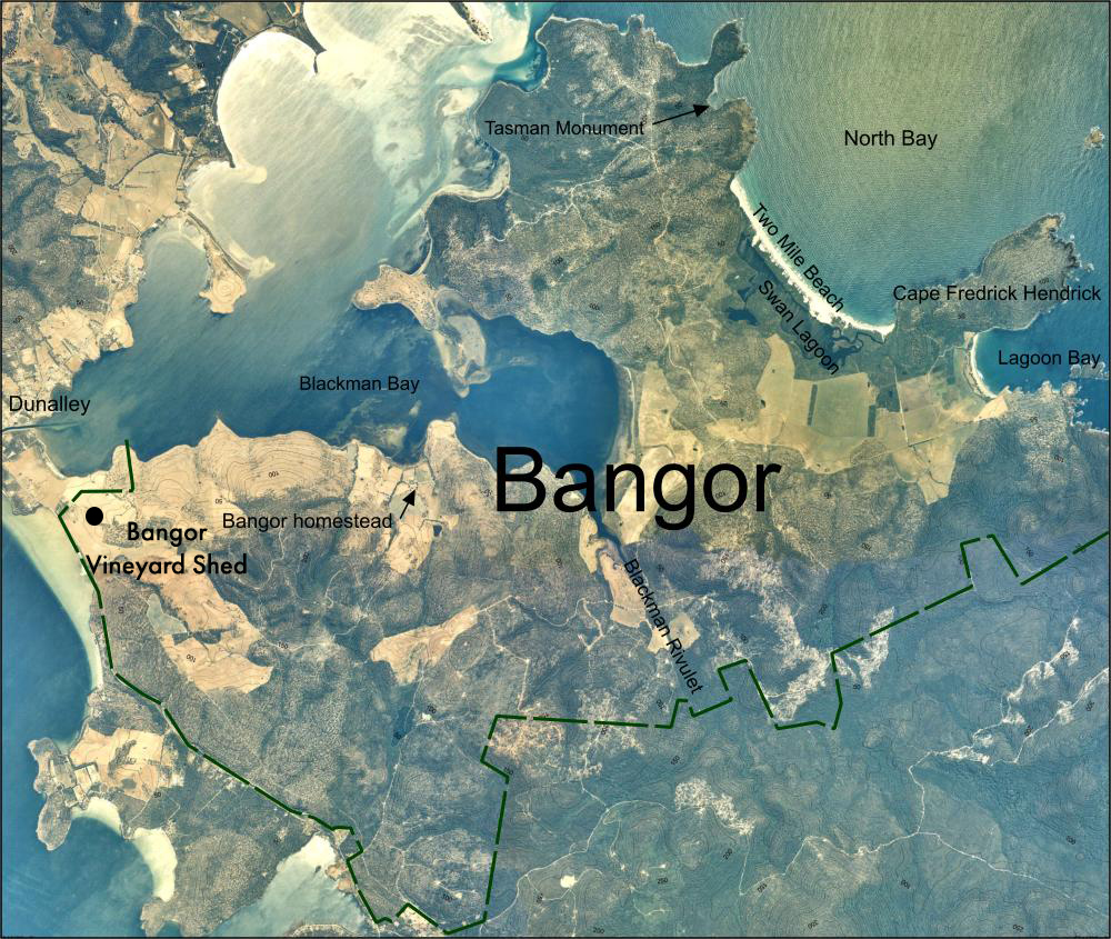 Bangor map feb10.jpg